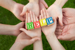 Community-support-helps-growing-numbers-of-families-with-autistic-children