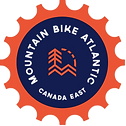 MtbAtlantic-badge_edited.png