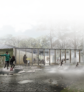 klimahuset1-hovedbilde_2.png