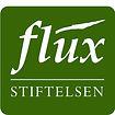Flux stiftelsen CMYK  (1).jpg
