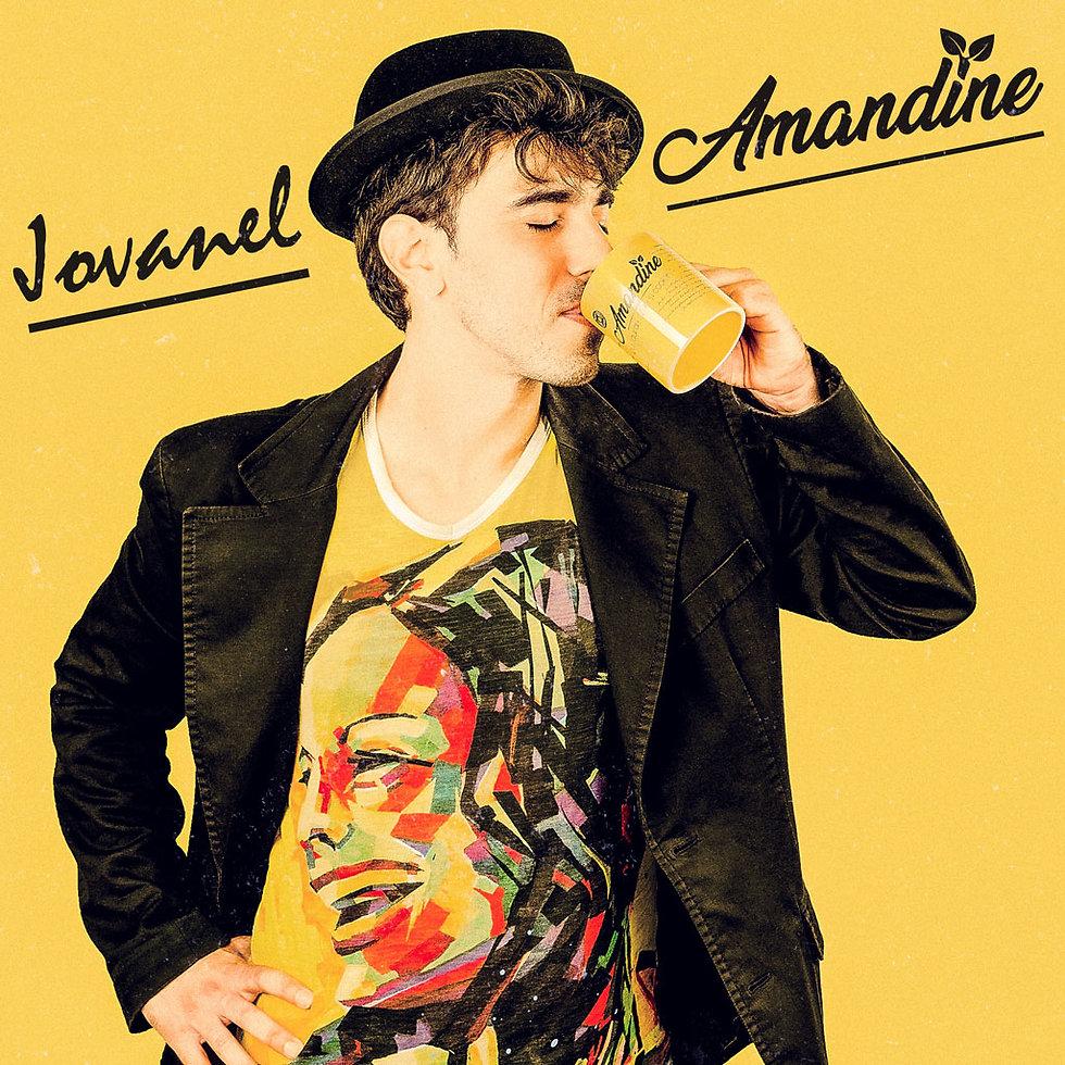 Amandine-site.jpg