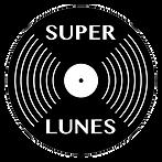 Super-Lunes-Logo-web.png