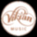 Vikian-music-web.png