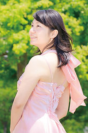 ChikakoAoyama.jpg
