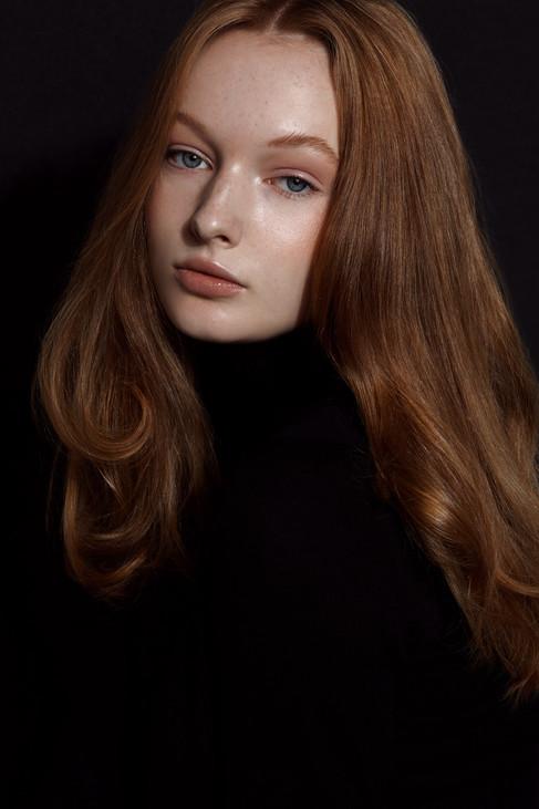 Claudia-087.jpg
