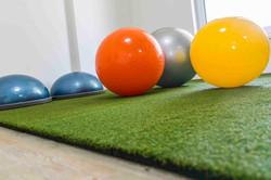 kraftvoll-training-physiotherapie-salzbu