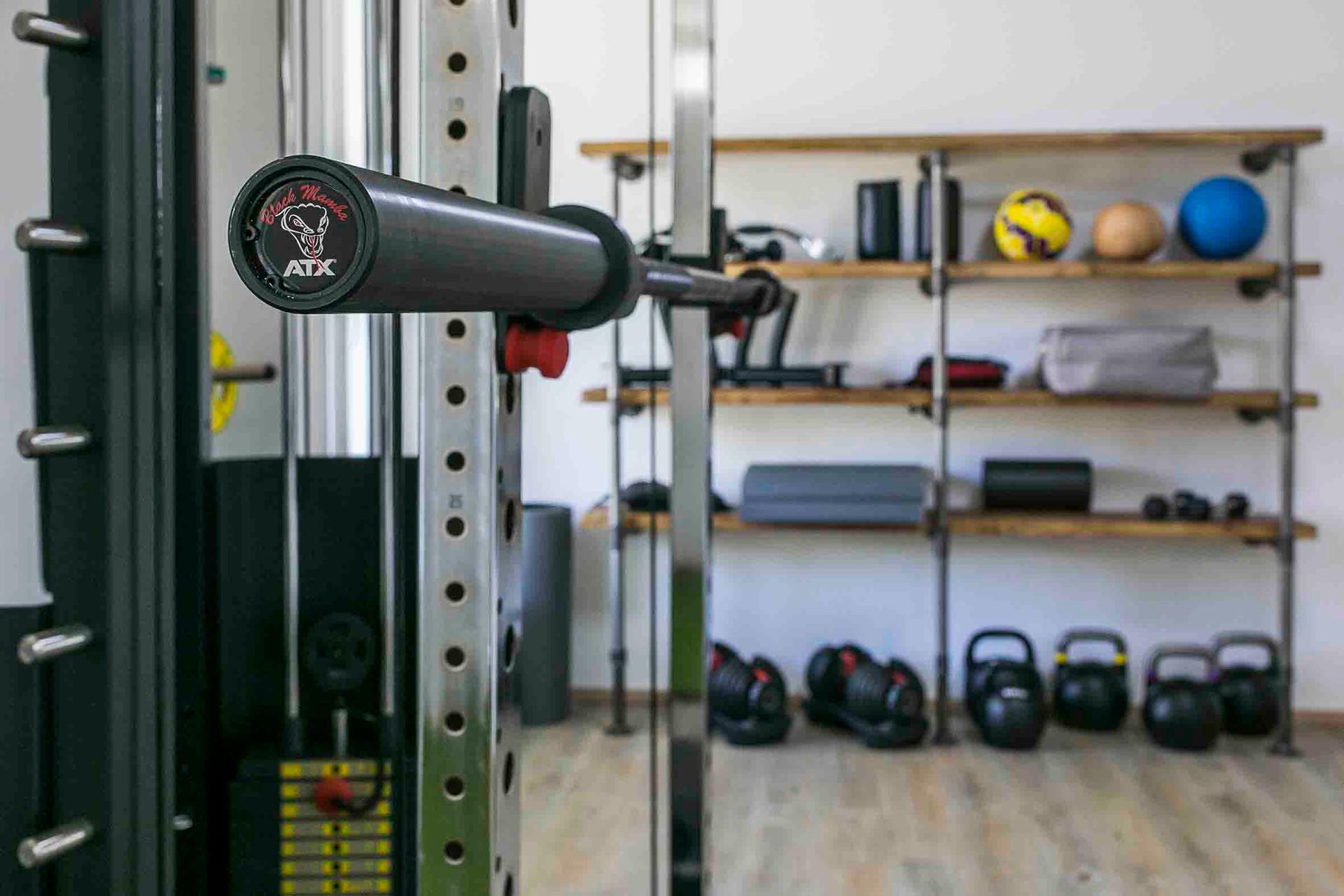 kraftvoll-personal-training-studio-salzb