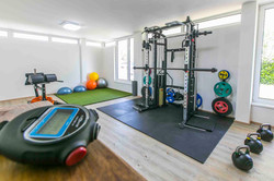 kraftvoll-personal-training-physiotherap