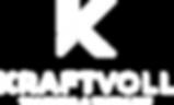 KraftVoll_Logo_weiss_flat.png