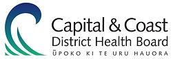 capital & Coast.jpg