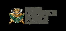 new-zealand-defence-force-logo2-768x436.