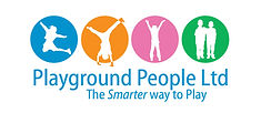 PPL logo JPG - small.JPG