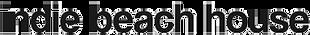 logo_indie.png