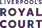 Royal Court Stacked Logo - Full Colour.j