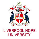 Liverpool_Hope_University_crest.jpg