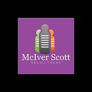 Mciver Scott Recruitment.png
