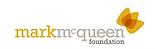 Logo-for-Website-Mark-McQueen.png
