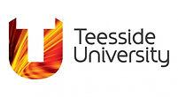 Teeside University.jpg