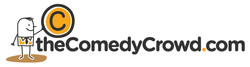 The Comedy Crowd