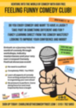 FF Youth Club Flyer.jpg