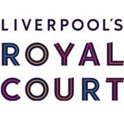 Royal Court Liverpool