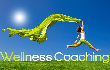 Wellness Coaching.png