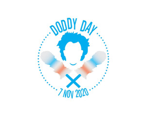 Free Online Comedy Workshops : DODDY DAY