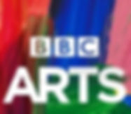 BBC Get Creative Workshops