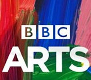 BBC Get Creative Comedy Workshop