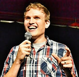 Comedy Course for Beginners