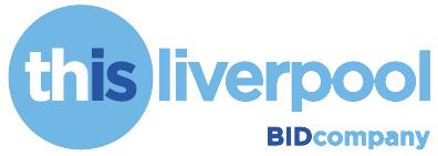 Liverpool BID