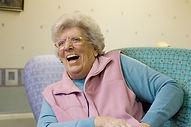 Elderly lady laughing.jpg