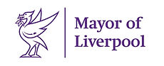 Mayors-offics.jpg