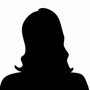 unknown female.jpg
