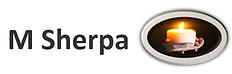 M Sherpa - Logo (2).png