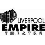 Liverpool Empire Theatre.jpg
