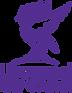 Liverpool_City_Council_Logo.svg.png