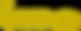 SGQ_logo_RGB.png