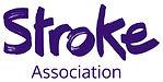 Stoke Association.jpg