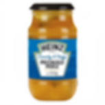 Piccalilli Pickle.png