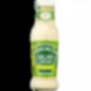 Heinz Salad Cream Bottle.png