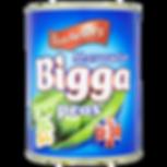 Bigga.png