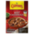 Colmans Beef Casserole Seasoning.jpeg