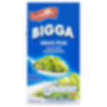 Bigga Dried.png