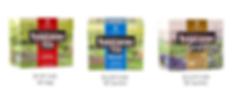 Blank Instagram Landscapes (4).png