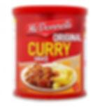 McDonnells Curry Sauce.jpg