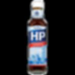 HP Sauce Bottle.png