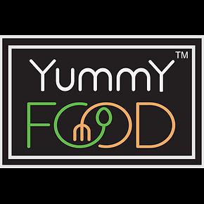 logo yummy google.png