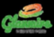 Glanmire Fine Irish Food Logo.png