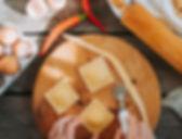 Ravioli Yummy web.jpg